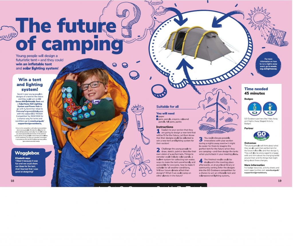 This image has an empty alt attribute; its file name is Future-of-camping-1024x860.jpg